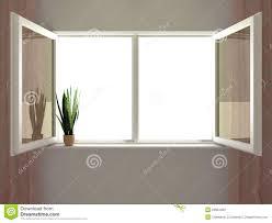 room window window room handballtunisie org