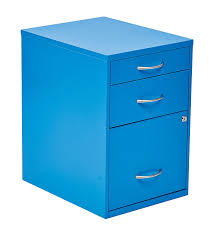 2 drawer file cabinet amazon blue file cabinet stylish filing 7 decorating jsmentors blue ridge