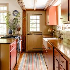 who has the best deal on kitchen cabinets keep your kitchen remodel cost low by planning ahead