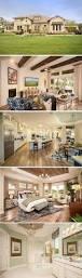kitchen julington lakes ambassador collection the home design