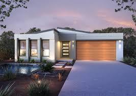 saros 209 home designs in geelong g j gardner homes
