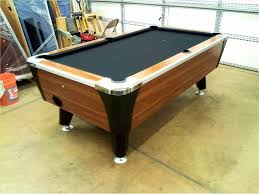 used brunswick pool tables for sale table revealed about american heritage pool tables dk brunswick