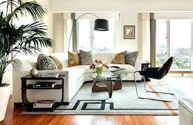 livingroom sectional living room sectional sofa white sectional living room ideas