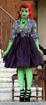 Pin Halloween Costume Halloween Costume Idea Monster Island Inspiration Tiki Oasis