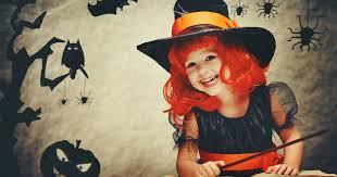 9 Month Halloween Costume Halloween Costumes Netmums