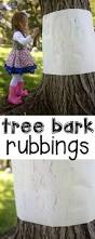 best 25 outdoor toddler activities ideas on pinterest toddler