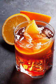 campari orange classic negroni and campari cocktails u2022 mygourmetconnection