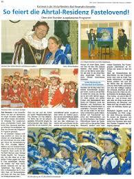 Dr Bauer Bad Neuenahr Die Ahrtal Residenz Seniorenresidenz In Bad Neuenahr Ahrweiler