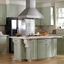 kitchen vent ideas kitchen vent hoods and 16 ventilation showy ideas breathingdeeply