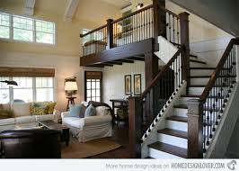 residential home design wonderful home interior stairs design 15 residential staircase