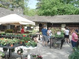 Nj Botanical Garden Nj Plant Sale Northern Jersey Events Botanical Gardens
