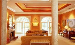 living room pop ceiling designs home decor ryanmathates us