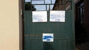 les bureaux de vote bureau de vote lecolombesquejaime fr le seul de colombes