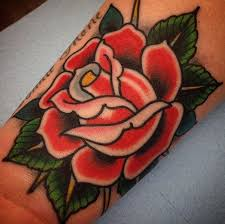 78 best ink images on pinterest tattoo ideas inspiration