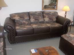 western style living room furniture wades furniture is prescott source for rustic log and western