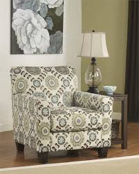 Ashley Furniture Accent Chairs Corley Accent Chair By Ashley Furniture