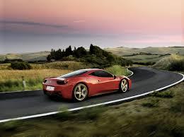 Ferrari 458 Italia - ferrari 458 italia 13 wallpaper 2880x1800 jpg ferrari 458 black