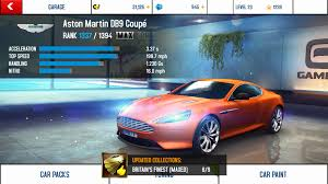 aston martin db9 image aston martin db9 coupé maxed out png asphalt wiki
