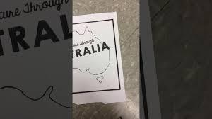 australia what holidays do they celebrate