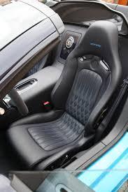 renault dezir concept interior 293 best interiors images on pinterest car interiors car