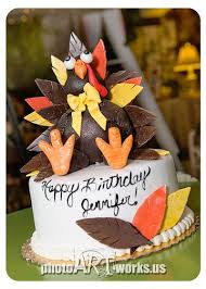 84 best for jackie images on thanksgiving cakes