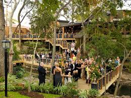 small wedding venues in houston restaurants that will sweep you your on your wedding day
