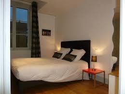 chambre hote versailles chambres d hôtes les versaillaises b b chambres d hôtes versailles