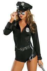 Sexual Male Halloween Costumes 20 Halloween Costume Ideas