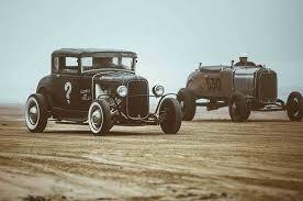 koenigsegg extreme gentleman the race of gentlemen automobile magazine
