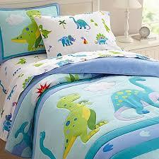 Debenhams Bed Sets Category Bedding Diy Bed Frame Ideas Bed Frame Katalog