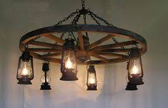 Wagon Wheel Home Decor Luxurius Wagon Wheel Chandelier In Home Decorating Ideas With