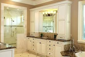 upper cabinets for sale bathroom vanity upper cabinets bathroom vanities home depotca aeroapp