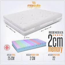 materasso matrimoniale usato materasso matrimoniale memory foam usato vedi tutte i 92 prezzi