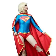 halloween costumes superwoman online buy wholesale supergirl cosplay costume from china