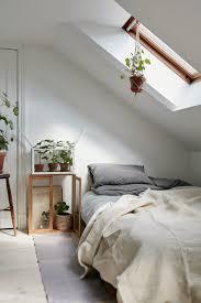 Diy Bedroom Ideas Bedroom Minimalist Bedroom Decor Modern Minimalist House With