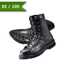 Most Comfortable Police Duty Boots Best Danner Tactical Boots Sole Labz