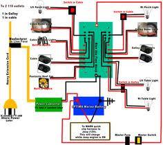 https www google com search q u003drv converter charger wiring