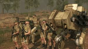 mgs5 africa map image metal gear contracted forces of africa png metal gear