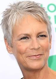 short hairstyles for gray hair women over 50 square face short hairstyles over 50 short haircut for women over 50