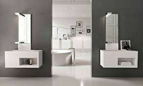 designer bathroom accessories bathrooms design blue bathroom accessories modern bath