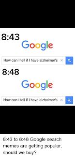 Meme Google - 25 best memes about google search meme google search memes