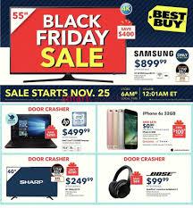 best smart tv deals black friday best buy canada black friday flyer nov 25 dec 1 2016