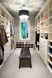 walk in closet design awesome stylish open closet ideas for an