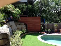 Maintenance Free Backyard Ideas Maintenance Free Backyard