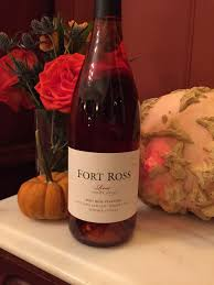 turkey time three alternatives to pinot noir for thanksgiving