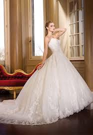 izidress robe de mari e 171 13 robe de mariée miss 2017 robes miss