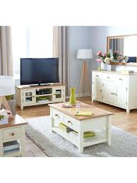 matching tv stand and coffee table 20 the best matching tv unit and coffee tables