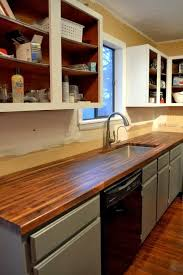 how to make kitchen cabinet doors even re hanging and leveling kitchen cabinet doors