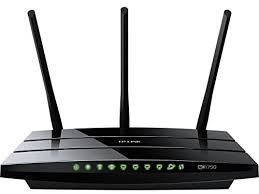 how to reset tp link wifi tp link archer c7 v2 x default password login manuals and reset