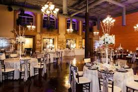 wedding venues in gilbert az rent event spaces venues for in gilbert eventup